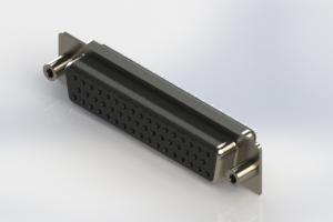 628-050-322-548 - D-Sub Connectors