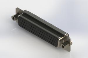 628-050-620-543 - D-Sub Connectors