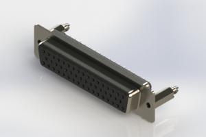 628-050-620-546 - D-Sub Connectors