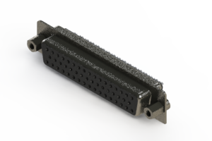628-050-622-043 - D-Sub Connectors