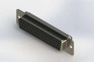 628-050-622-541 - D-Sub Connectors