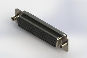 628-050-622-548 - D-Sub Connectors