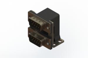 661-009-364-005 - D-Sub Connector