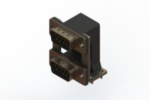661-009-364-030 - D-Sub Connector