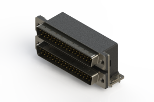 661-037-664-032 - D-Sub Connector