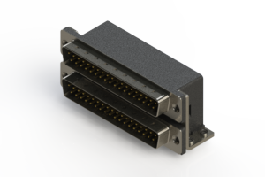 661-037-664-052 - D-Sub Connector