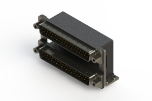 661-037-664-059 - D-Sub Connector