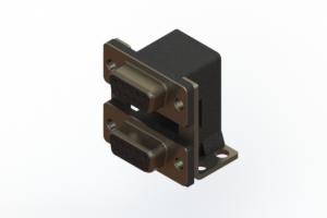 662-009-264-007 - D-Sub Connector