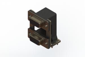 662-009-264-030 - D-Sub Connector