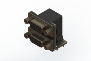 662-009-264-033 - D-Sub Connector