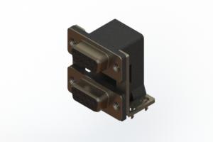 662-009-264-035 - D-Sub Connector