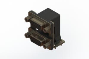 662-009-264-036 - D-Sub Connector
