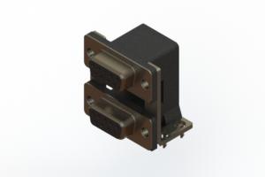 662-009-264-037 - D-Sub Connector