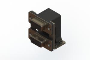 662-009-264-055 - D-Sub Connector