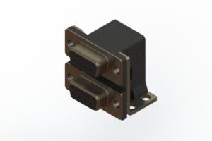 662-009-364-004 - D-Sub Connector