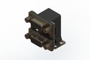 662-009-364-006 - D-Sub Connector