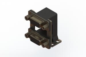 662-009-364-009 - D-Sub Connector