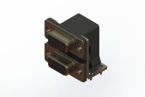 662-009-364-034 - D-Sub Connector