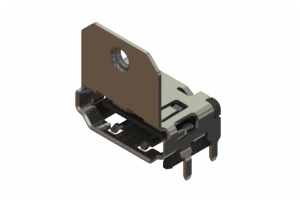 694E119-264-811 - HDMI Type-A connector
