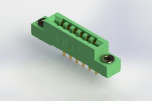 807-006-527-103 - Card Edge Connector