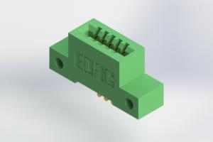 842-005-500-112 - Card Edge Connector