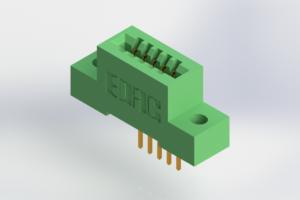842-005-523-102 - Card Edge Connector