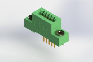 842-005-523-103 - Card Edge Connector