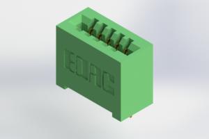 842-005-524-101 - Card Edge Connector