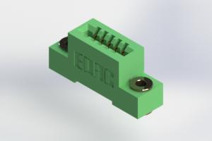842-005-524-103 - Card Edge Connector