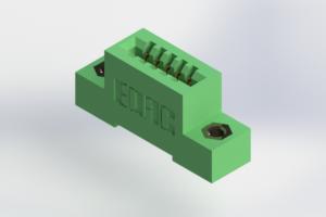 842-005-524-107 - Card Edge Connector