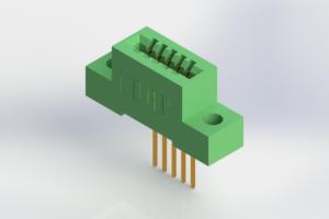842-005-540-104 - Card Edge Connector
