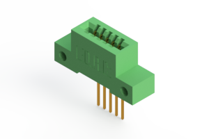 842-005-540-112 - Card Edge Connector